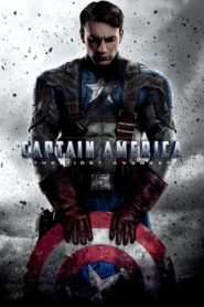 Captain America: The First Avenger (2011) Dual Audio [Hindi-DD5.1] 1080p 720p BluRay Download