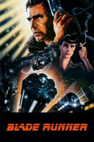 Blade Runner (1982) Movie 1080p 720p Torrent Download