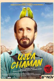 Ujda Chaman 2019 Movie 1080p 720p Torrent Download