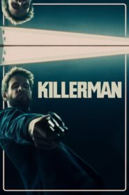 Killerman 2019 Dual Audio [Hindi-Eng] 1080p 720p Torrent Download