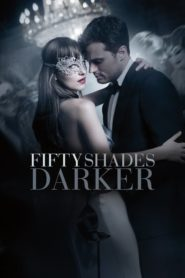 Fifty Shades Darker (2017) Full Movie [Hindi-Eng] 1080p 720p Torrent Download