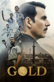 Gold (2018) Full Movie 1080p 720p Torrent Download