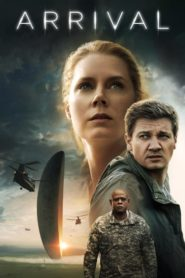 Arrival (2016) Full Movie [Hindi-Eng] 1080p 720p Torrent Download