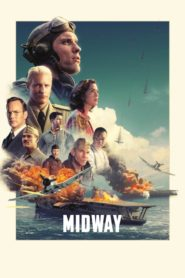 Midway 2019 Dual Audio[Hindi-Eng] 1080p 720p Torrent Download