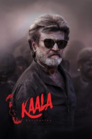 Kaala (2018) Full Movie 1080p 720p Torrent Download
