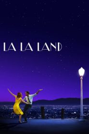 La La Land (2016) Full Movie [Hindi-Eng] 1080p 720p Torrent Download