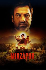 Mirzapur (TV Series 2018) Cast, Release Date, Trailer, Full Episodes Download