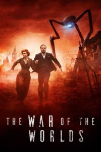 The War of the Worlds (TV Series 2019) Full Episodes Download, Cast, Release Date, Trailer