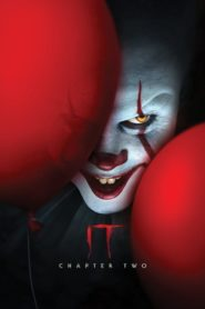 It Chapter Two (2019) Dual Audio [Hindi-Eng] 1080p 720p Torrent Download