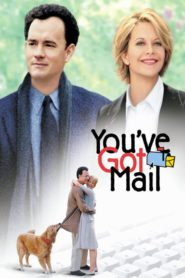 You've Got Mail (1998) Full Movie Torrent Download