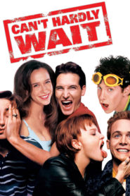 Can't Hardly Wait 1998 1080p English Torrent Download
