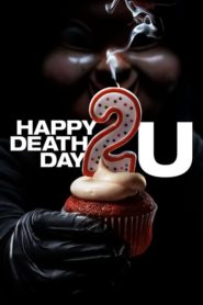 Happy Death Day 2U (2019) Full Movie [English-Hindi] 720p BluRay Download