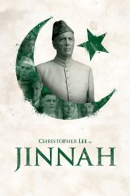 Jinnah (1998) Dual Audio [Urdu-English] 720p BluRay Download