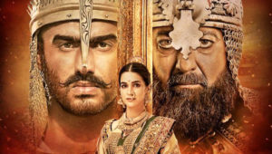 Panipat ReviewMovie Review, Cast, Ratting, Trailer, Release date, Torrent