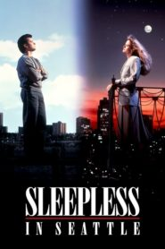 Sleepless in Seattle 1993 1080p English Torrent Download