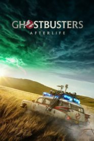 Ghostbusters: Afterlife 2020 [Hindi-English] 1080p 720p Torrent Download