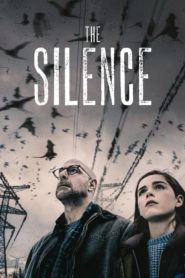 The Silence (2019) Dual Audio [Hindi-DD5.1] 720p Download