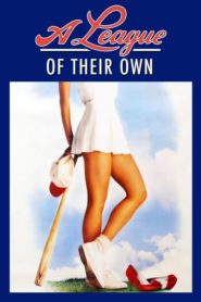 A League of Their Own 1992 1080p English Torrent Download