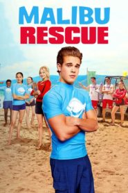 Malibu Rescue The Movie (2019) Dual Audio [Hindi-DD5.1] 720p Download