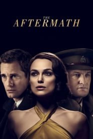 The Aftermath (2019) Dual Audio [Hindi-Eng] 1080p 720p Download
