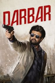 Darbar 2020 [Hindi-English] 1080p 720p Torrent Download