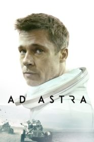 Ad Astra (2019) Full Movie [Hindi-Eng] 1080p 720p Torrent Download