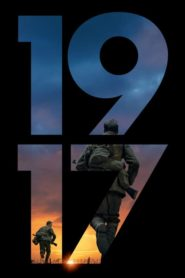 1917 (2019) Movie 1080p 720p Torrent Download