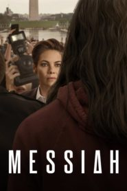 Messiah: Season 1