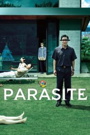 Parasite (2019) Movie Dual Audio [Hindi-Eng] 1080p 720p Torrent Download