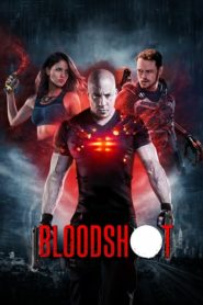 Bloodshot (2020) Movie Dual Audio [Hindi-Eng] 1080p 720p Torrent Download