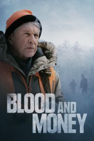 Blood and Money (2020) [Hindi-English] 1080p 720p Torrent Download