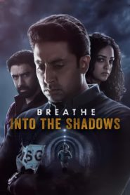 Breathe: Into the Shadows (2020) Web Series 1080p 720p Torrent Download