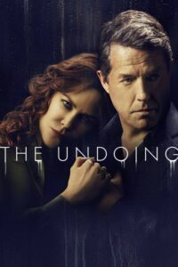 The Undoing (2020) Web Series [Hindi-Eng] 1080p 720p Torrent Download
