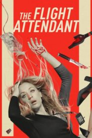 The Flight Attendant (2020) Web Series [Hindi-Eng] 1080p 720p Torrent Download