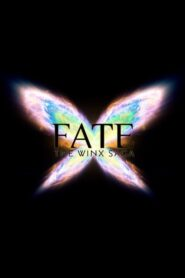 Fate: The Winx Saga (2021) Web Series [Hindi-Eng] 1080p 720p Torrent Download