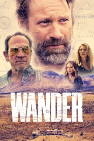 Wander (2020) Movie | Torrent Download, Cast, Review, Release Date