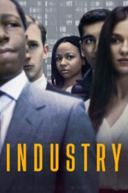 Industry TV Series