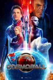 Cosmoball Full Movie