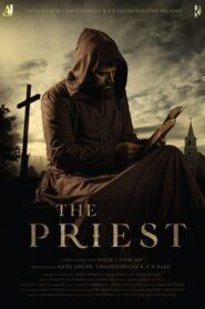 The Priest (2021) 720P Torrent Download