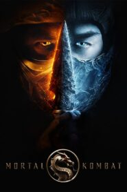 Mortal Kombat (2021) Movie Dual Audio [Hindi-Eng] 1080p 720p Torrent Download