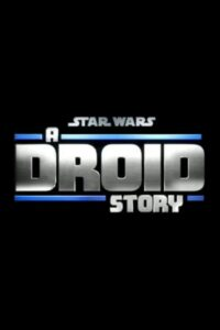 A Droid Story (2022) Web Series [Hindi-Eng] 1080p 720p Torrent Download