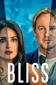 Bliss (2021) Movie Dual Audio [Hindi-Eng] 1080p 720p Torrent Download
