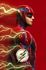 The Flash (2022) Movie Dual Audio [Hindi-Eng] 1080p 720p Torrent Download