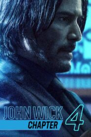 John Wick: Chapter 4 (2022) Movie Dual Audio [Hindi-Eng] 1080p 720p Torrent Download