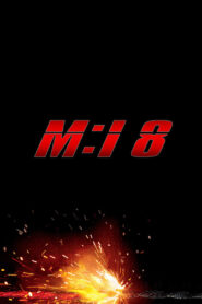 Mission: Impossible 8 (2022) Movie Dual Audio [Hindi-Eng] 1080p 720p Torrent Download