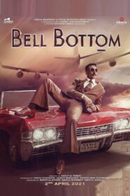 Bell Bottom (2021) Movie 1080p 720p Torrent Download