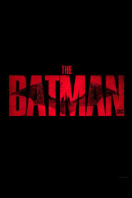 The Batman (2022) Movie Dual Audio [Hindi-Eng] 1080p 720p Torrent Download