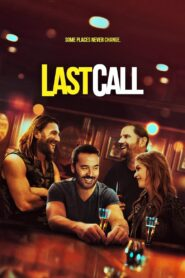 Last Call (2021) Movie 1080p 720p Torrent Download
