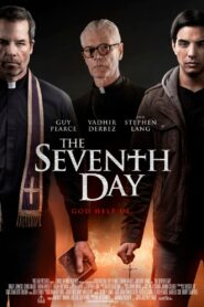 The Seventh Day (2021) Movie 1080p 720p Torrent Download