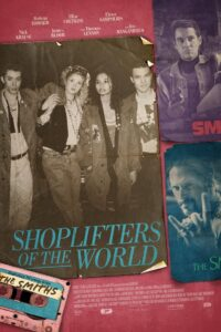 Shoplifters of the World (2021) Movie Dual Audio [Hindi-Eng] 1080p 720p Torrent Download